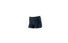 CURARE Retro Shorts noir